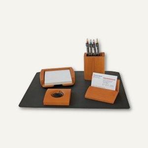 Edles Schreibtisch-Set 5-teilig