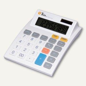 Tischrechner TWEN W1010