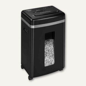 Aktenvernichter Microshred™ 450M