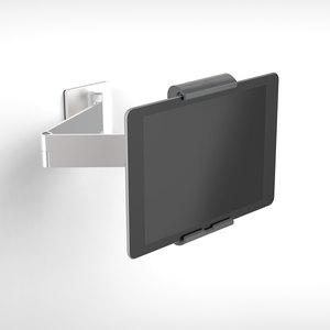 Tablet Halter HOLDER WALL ARM
