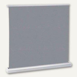 Sichtschutz / Sonnenschutz - 400 x 400 mm
