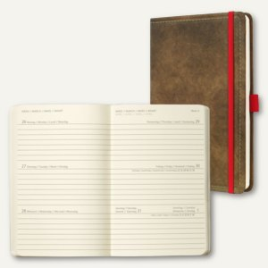 Kalender CONCEPTUM Vintage