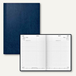 Buchkalender Chefplaner Miradur