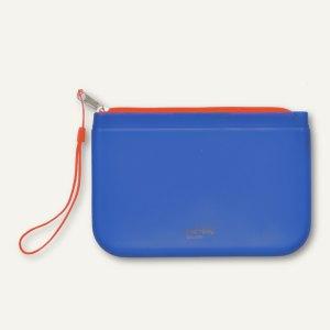 Silikon-Reißverschluss-Beutel Phat-Bag - A6