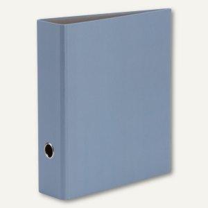 Ordner BLUE