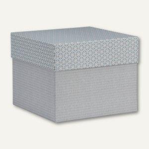 Maxibox CADIZ - CORDOBA