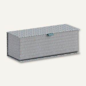 Krimskrams Klapp-Box CADIZ - CORDOBA