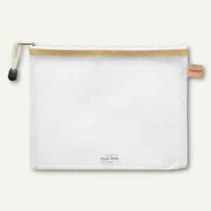 Reißverschluss-Beutel Phat-Bag - DIN A5