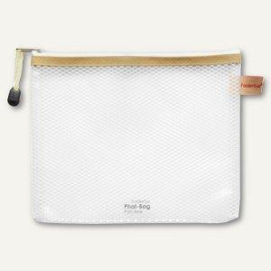 Reißverschluss-Beutel Phat-Bag - DIN B6