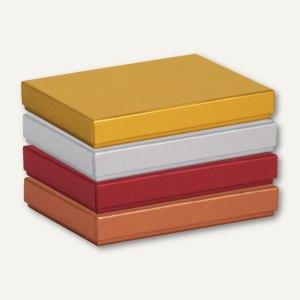 Geschenkbox für DIN A5