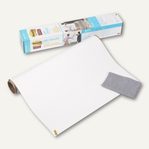 Whiteboard-Folie DRY ERASE