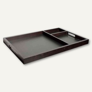 Serviertablett TRAY