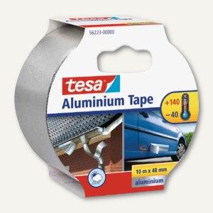 Aluminium Reparatur-Klebeband