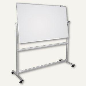 Alu-Whiteboard/Wendetafel