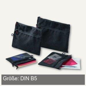 Mesh-bag B5