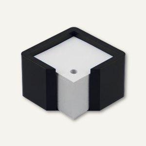 Zettelbox MEMORION