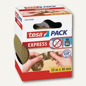 Packband Express