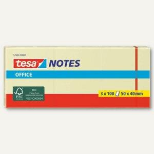 Haftnotizen Office-Notes