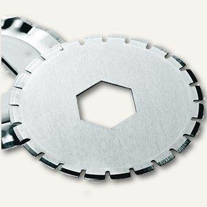 Ersatzmesser für Rollenschneider SmartCut A300 / A400