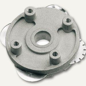 Ersatzmesser für Rollenschneider SmartCut A425/A445 Pro
