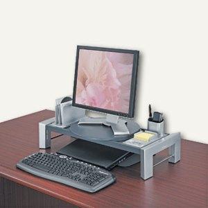 Laptopständer Flat Panel
