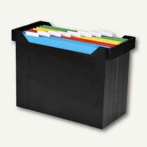 Hängebox Go-Set ohne Deckel