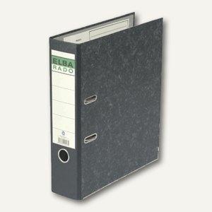 Ordner rado-Standard DIN A4