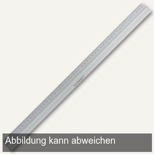 Alu-Lineal