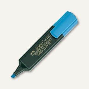 Textliner 48 Refill