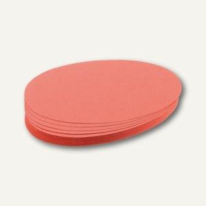 Moderationskarten - Kreis Ø 19.5 cm