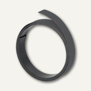 Magnetband 20 mm, L