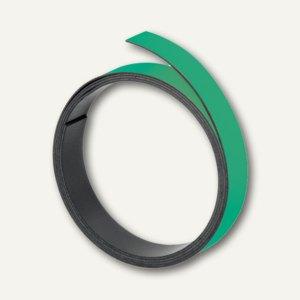 Magnetband 20 mm