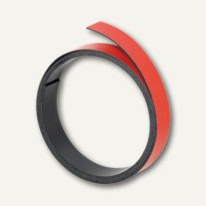 Magnetband 10 mm, L