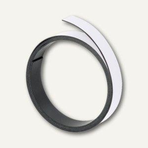 Magnetband 10 mm