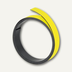 Magnetband 5 mm
