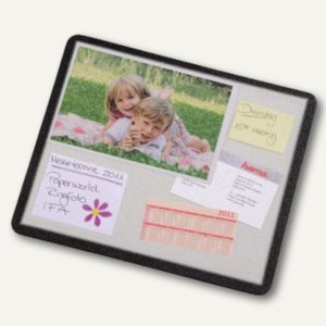 Photo Pad Magic Mauspad zur Selbstgestaltung