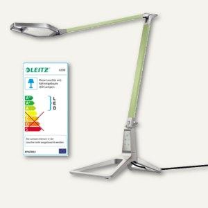 LED-Tischleuchte Style SMART DESK LAMP