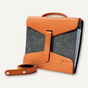 Ordnertasche für DIN A4-Ordner