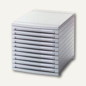 Schubladenbox Contur