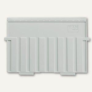 Stützplatten DIN A5 quer