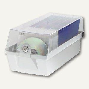 CD-Box MÄX 60