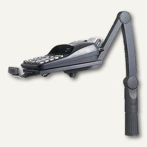 Telefonschwenkarm TSA5020