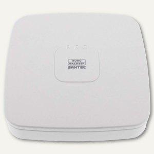"""Burg-Wächter Digitaler Netzwerkrekorder BURGcam REC 3510 für 3.5"""" HDD, 39580"""
