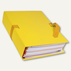 Dokumentenmappe DIN A4