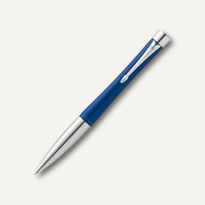 Kugelschreiber Urban