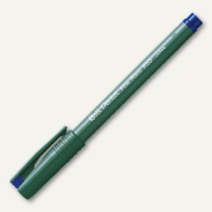 Tintenschreiber Ball Pentel R 56