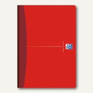 Office Buch