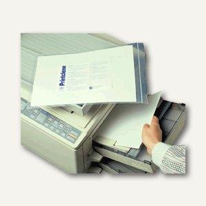 Reinigungs-Spezialpapier f. Laserfaxgeräte