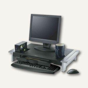 Office Suite Monitorständer TFT