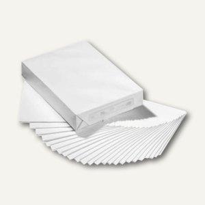 Kopierpapier Recycling DIN A4